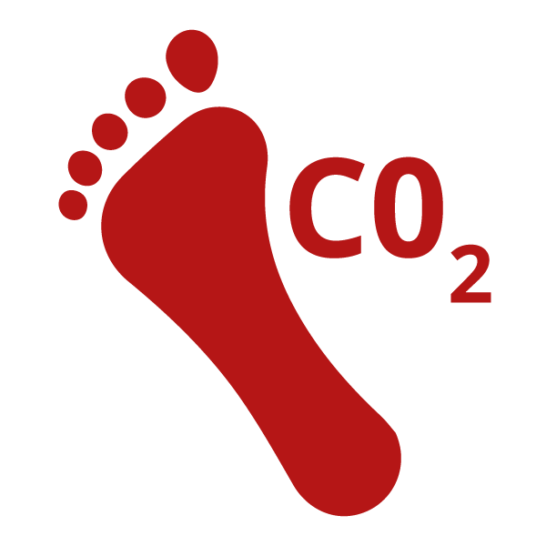 Low Carbon Footprint
